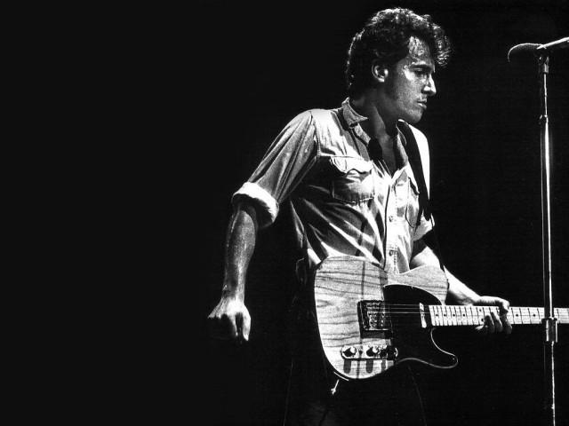 Bruce-Springsteen-musicians--1506877-1024x768