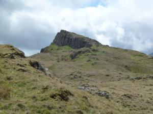 Angletarn Pikes (north pike)