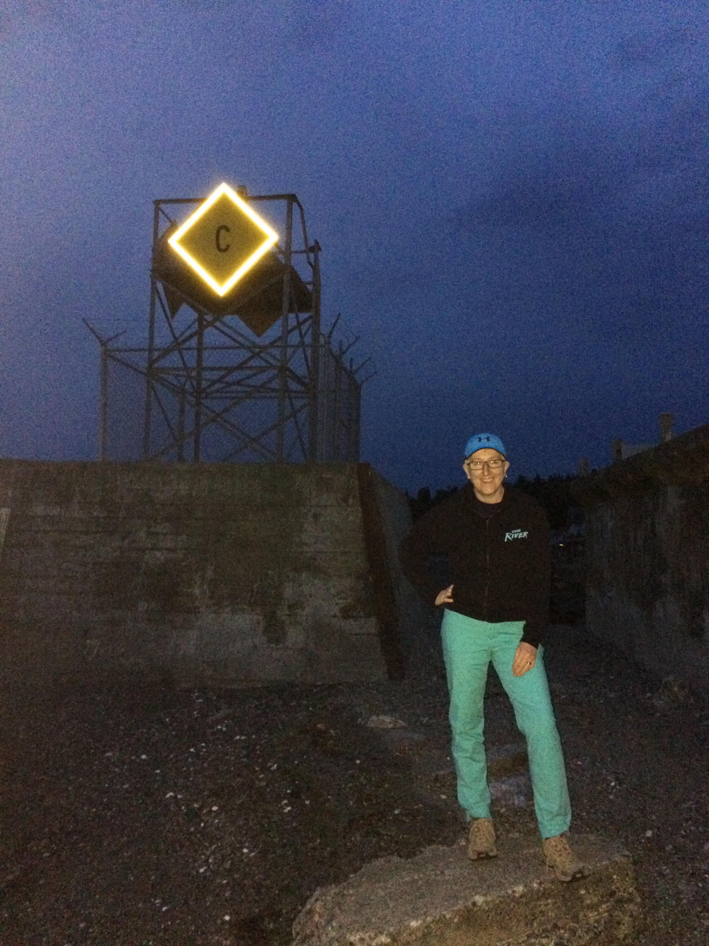 Grouse Mountain – JaksTrips