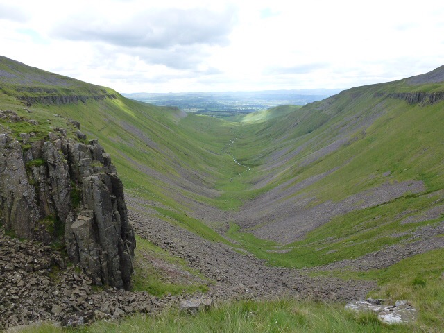 High Cup Nick 25th June2015