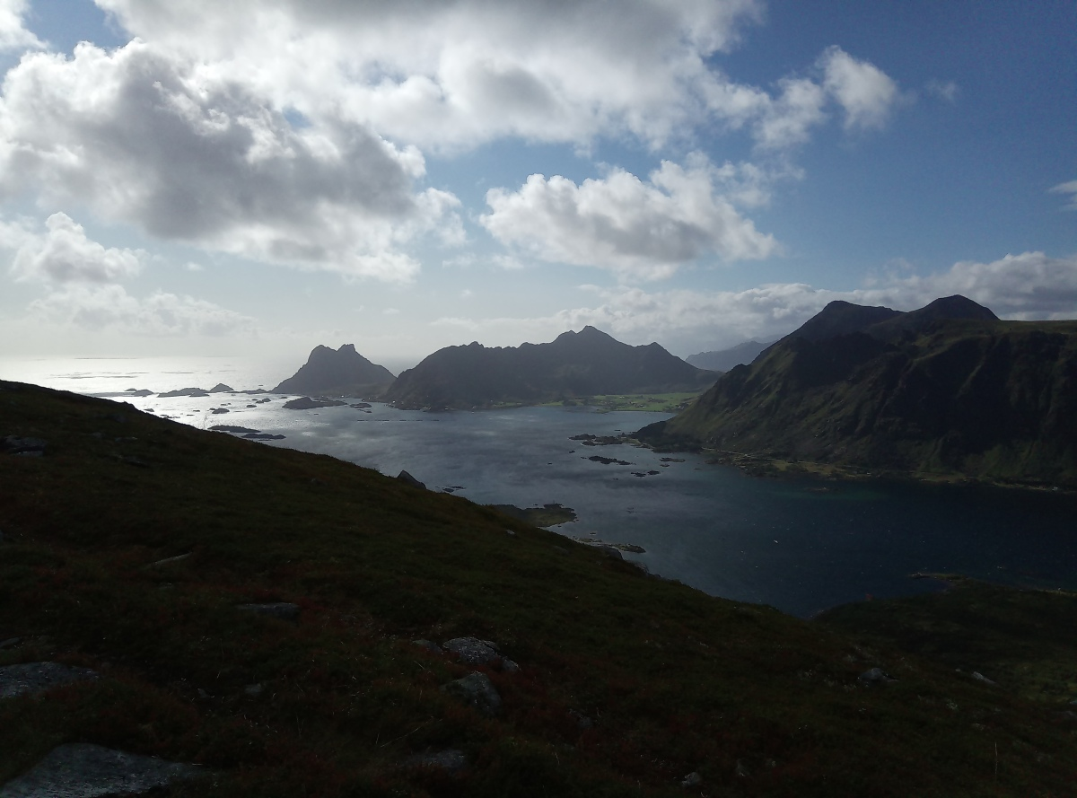 Lofoten Islands Part 2